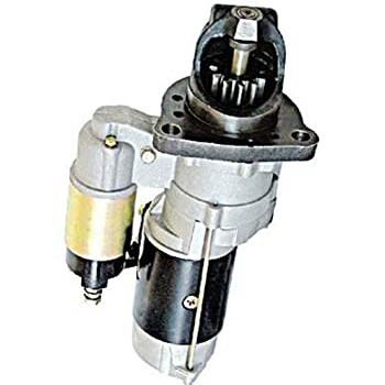Komatsu D37PX-21A Reman Dozer Travel Motor