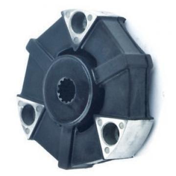 JCB 165HI Reman Flow Hydraulic Final Drive Motor