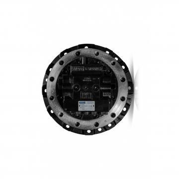 JCB 155E Reman Hydraulic Final Drive Motor