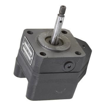 Case 430 1-SPD Reman Hydraulic Final Drive Motor