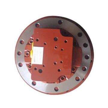 JCB 333/P3214 Reman Hydraulic Final Drive Motor