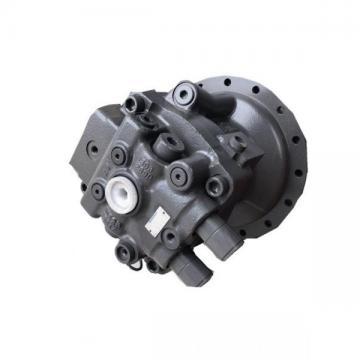 JCB JS200 Hydraulic Final Drive Motor