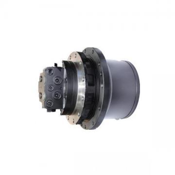Hitachi FYB60001965 Hydraulic Fianla Drive Motor