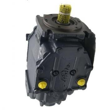 Hitachi ZX470 Hydraulic Fianla Drive Motor