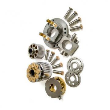 Hitachi 9243839 Hydraulic Fianla Drive Motor