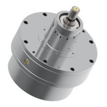 Kobelco SK115SRDZ-1E Hydraulic Final Drive Motor