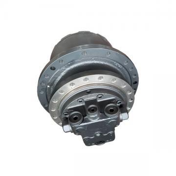 Kobelco SK135SR Hydraulic Final Drive Motor