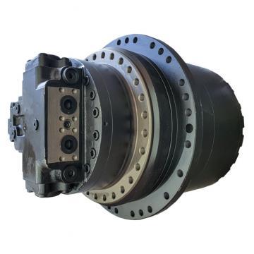 Kobelco SK14 Hydraulic Final Drive Motor