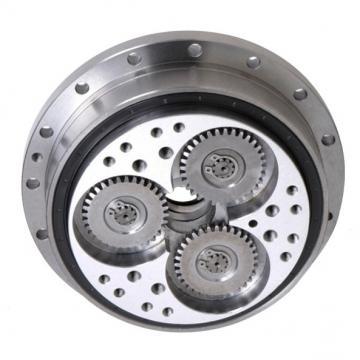 Kobelco SK15 Hydraulic Final Drive Motor