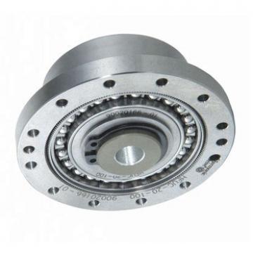 Kobelco SK035-2 Hydraulic Final Drive Motor