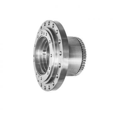 Kobelco LF15V00002F1 Aftermarket Hydraulic Final Drive Motor