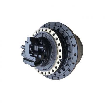 Kobelco YN15V00051F5 Hydraulic Final Drive Motor