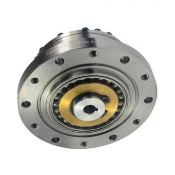 Kobelco 20T-60-72120 Hydraulic Final Drive Motor