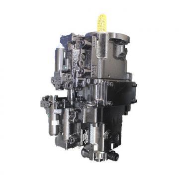 Kawasaki K3V112DT-112R-9C02 Hydraulic Pump